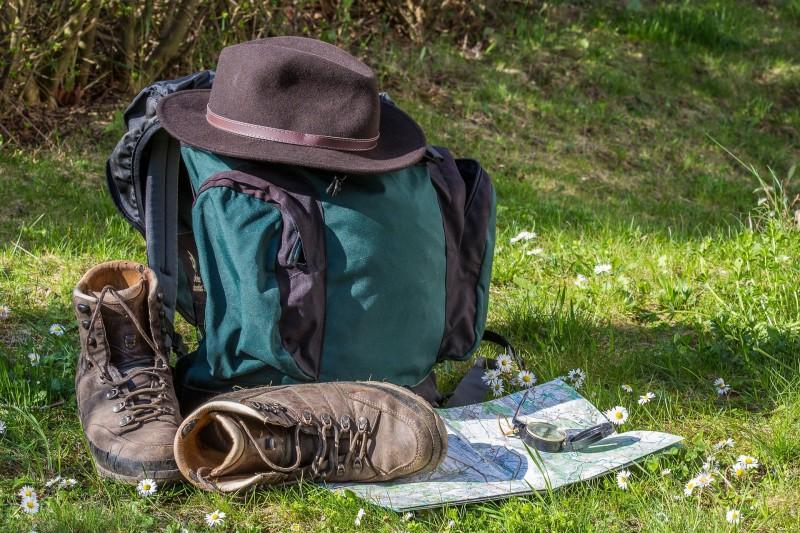hiking-1312226-1920-1998370