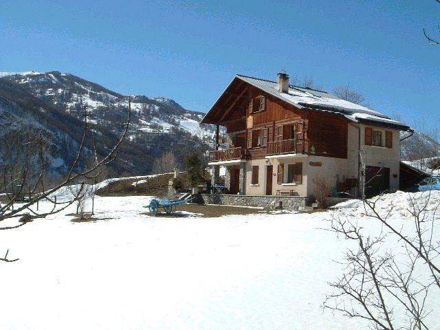 hiver-bordet-55499
