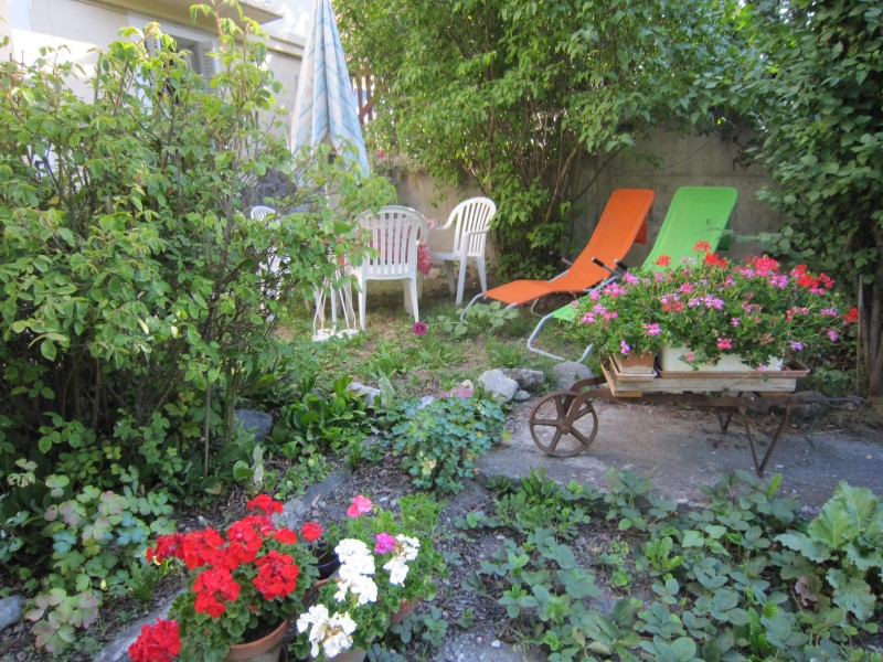 jardin-ete-44277