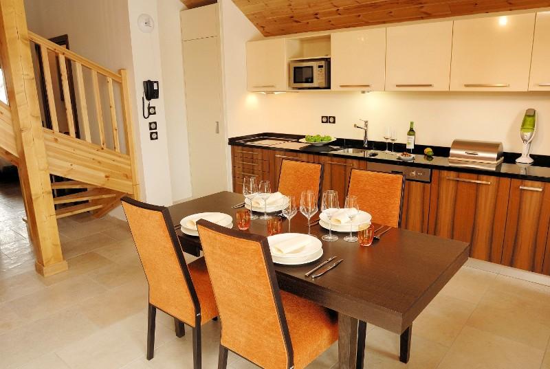 l-adret-interieur-appartements-1-78858