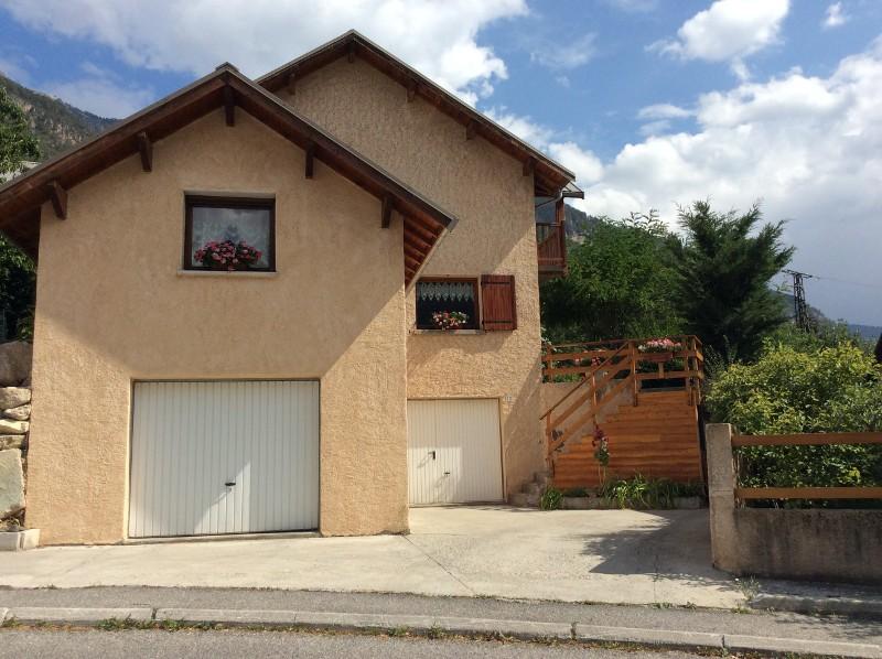 maison-garage-49811