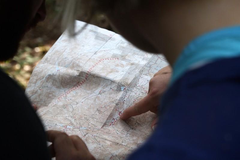 map-846083-1920-1998369