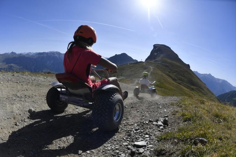 mountain-kart-ete-1-1949294