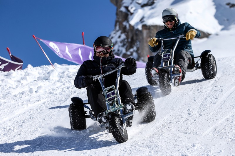 mountain-kart-hiver-1944550