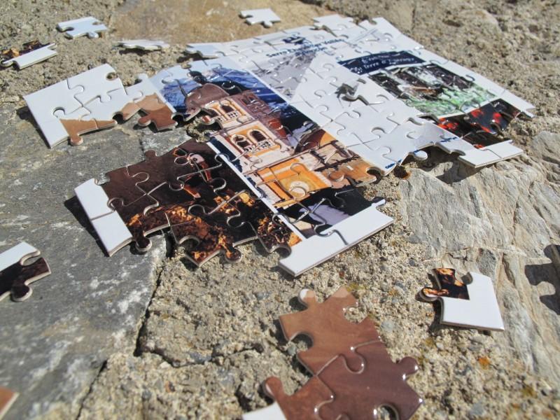 puzzle-1-1959017