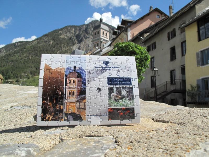 puzzle-2-1959016
