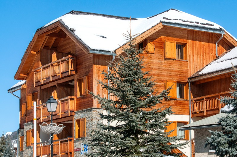 residence-hiver2-84573
