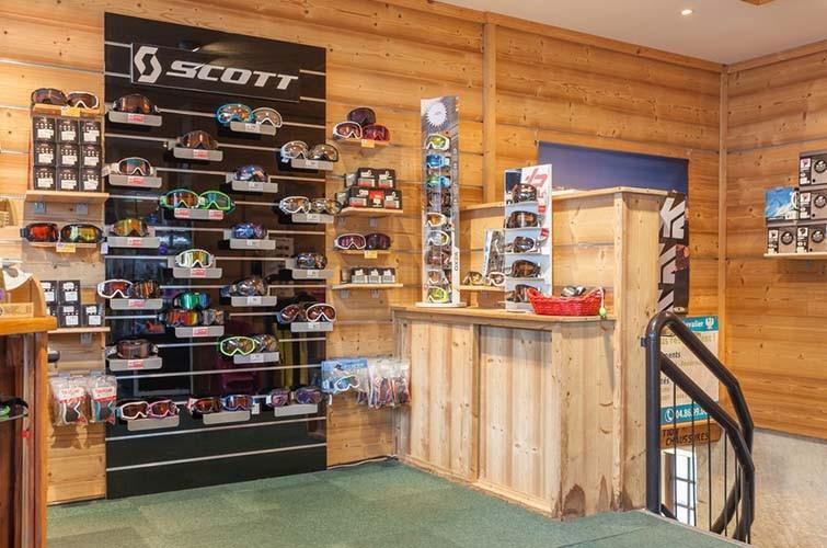 riquet-sport-villeneuve-aravet-magasin-1775915