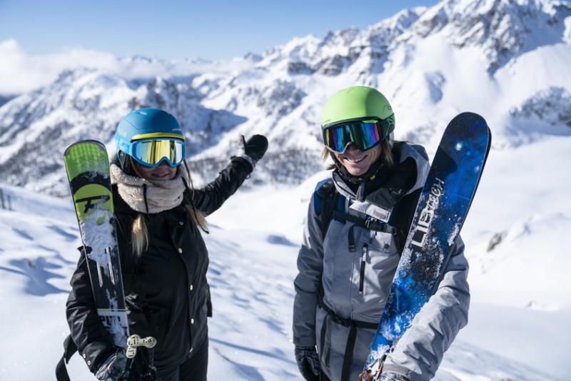 ski-pass-10-jours-1828997