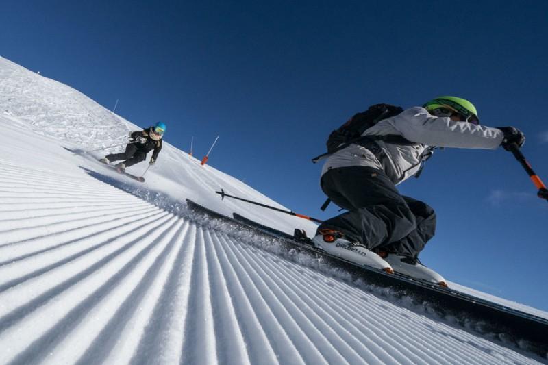 ski-pass-9-jours-1828999