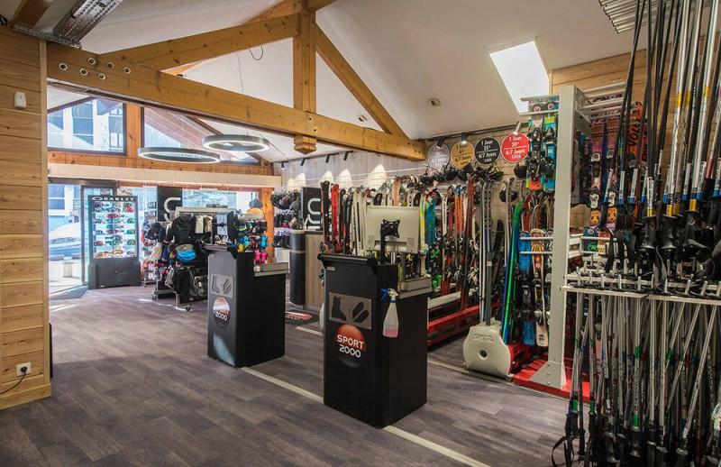 sport-2000-villeneuve-location-materiel-ski-1775929